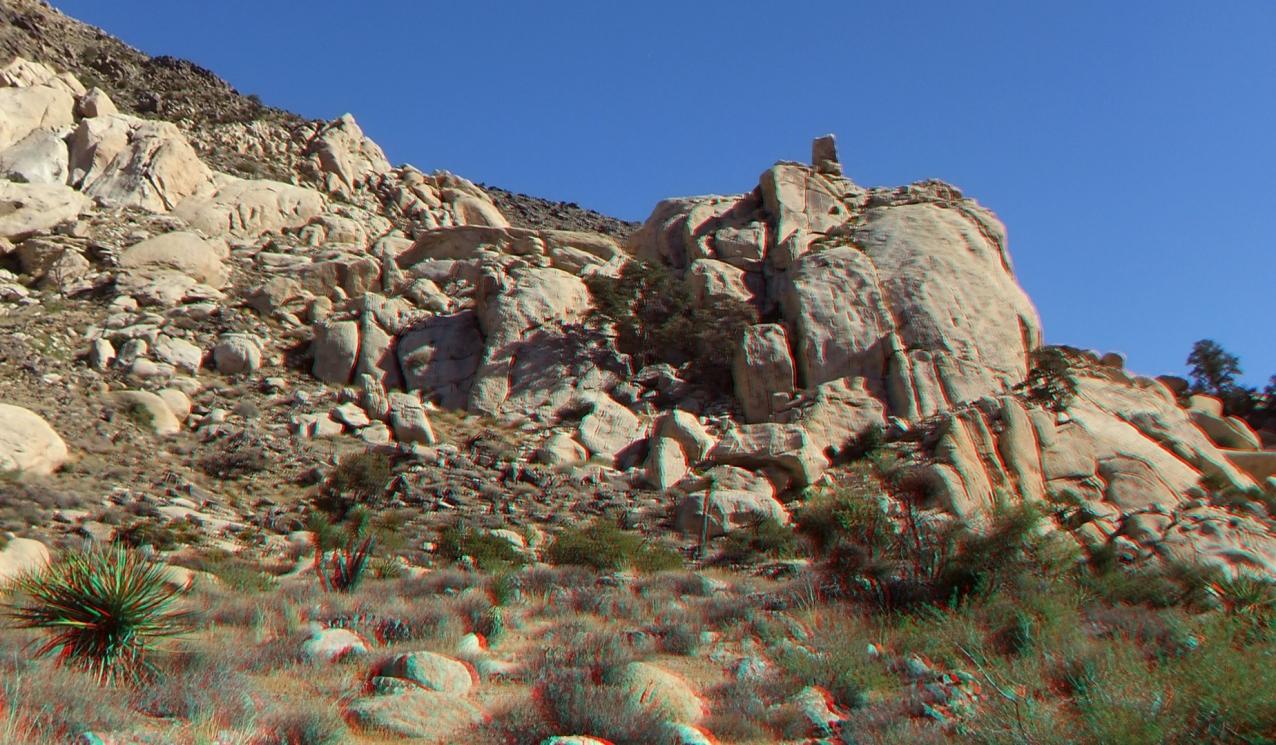 the-oyster-bar-joshua-tree-np-3da-1080p-dscf5029