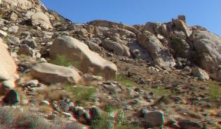 the-oyster-bar-joshua-tree-np-3da-1080p-dscf5041