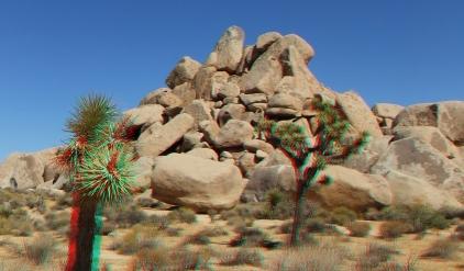 Virgin Islands 3DA 1080p DSCF0788