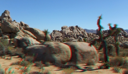 Virgin Islands 3DA 1080p DSCF0833