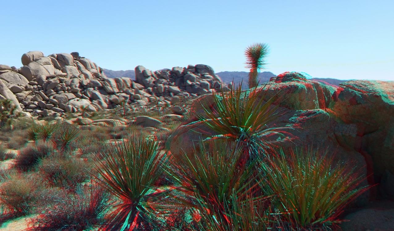 Virgin Islands 3DA 1080p DSCF0846