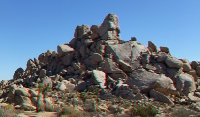 Virgin Islands 3DA 1080p DSCF0867