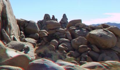 Virgin Islands 3DA 1080p DSCF1009