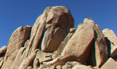 Virgin Islands 3DA 1080p DSCF1014