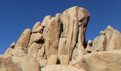 Virgin Islands 3DA 1080p DSCF1063