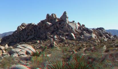 Virgin Islands 3DA 1080p DSCF1070