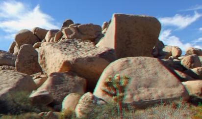 Virgin Islands 3DA 1080p DSCF1088