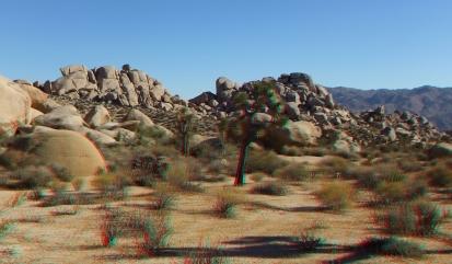 Virgin Islands 3DA 1080p DSCF1093