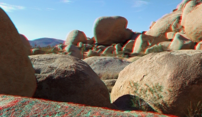 Virgin Islands 3DA 1080p DSCF1122