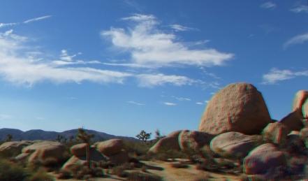 Virgin Islands 3DA 1080p DSCF1146