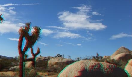 Virgin Islands 3DA 1080p DSCF1165