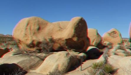 White Tank 20140102 3DA 1080p DSCF0755
