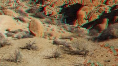 White Tank 20140102 3DA 1080p DSCF0874