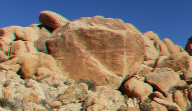 White Tank 20140102 3DA 1080p DSCF0886