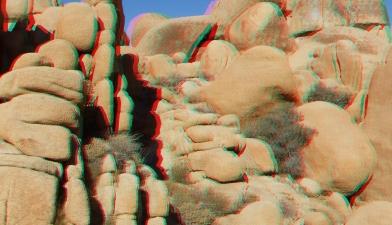 White Tank 20140102 3DA 1080p DSCF0912