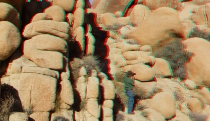 White Tank 20140102 3DA 1080p DSCF0913