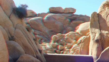 White Tank 20140102 3DA 1080p DSCF0923