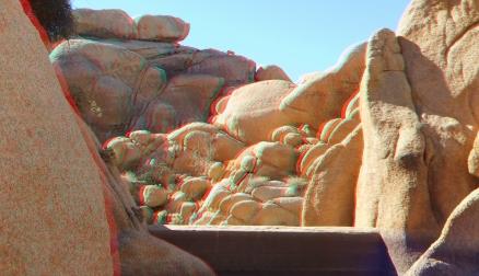 White Tank 20140102 3DA 1080p DSCF0924
