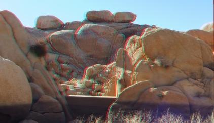 White Tank 20140102 3DA 1080p DSCF0930