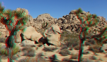 Perpetual Motion Wall 3DA 1080p DSCF0845