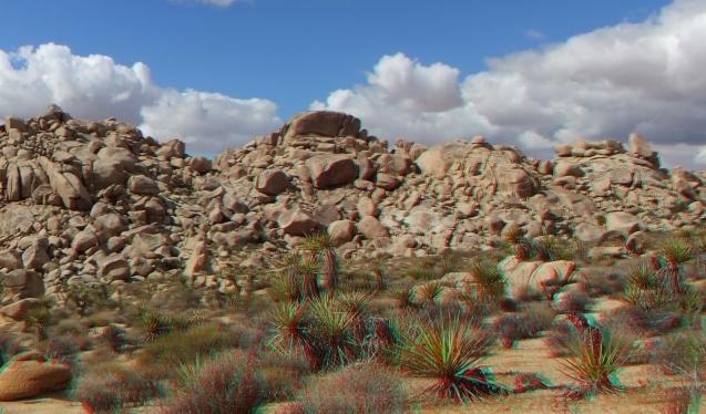 Perpetual Motion Wall 3DA 1080p DSCF1908