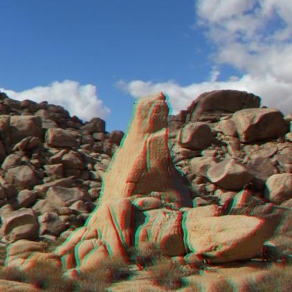 Perpetual Motion Wall 3DA 1080p DSCF1951