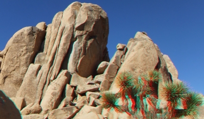 Star Wars Rock Virgin Islands 3DA 1080p DSCF1007