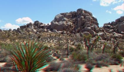 Star Wars Rock Virgin Islands 3DA 1080p DSCF1450