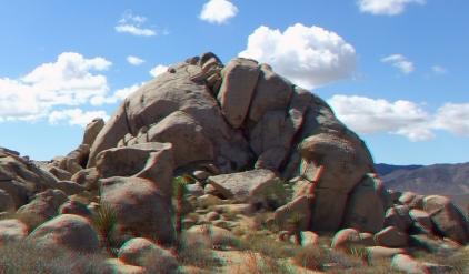 Star Wars Rock Virgin Islands 3DA 1080p DSCF1492