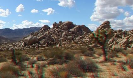 The Volcano Joshua Tree 3DA 1080p DSCF1978