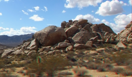 The Volcano Joshua Tree 3DA 1080p DSCF1996