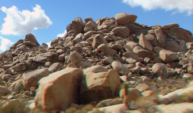 The Volcano Joshua Tree 3DA 1080p DSCF2014