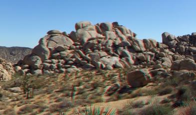 Virgin Islands 3DA 1080p DSCF0922