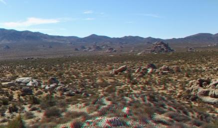 Virgin Islands 3DA 1080p DSCF0959