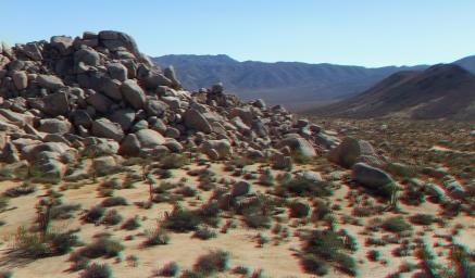 Virgin Islands 3DA 1080p DSCF0962