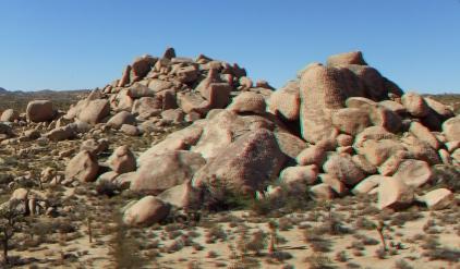 Virgin Islands 3DA 1080p DSCF0970
