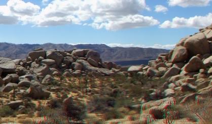 Virgin Islands Joshua Tree 3DA 1080p DSCF1559