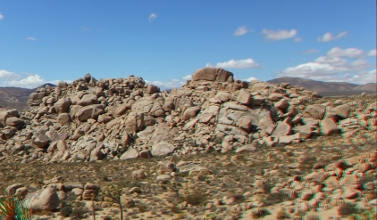 Virgin Islands Joshua Tree 3DA 1080p DSCF1649