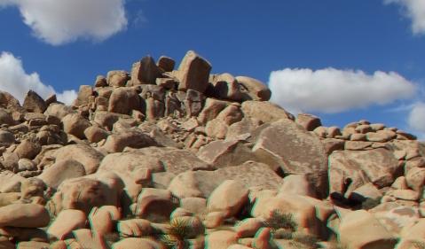 Virgin Islands Joshua Tree 3DA 1080p DSCF2050