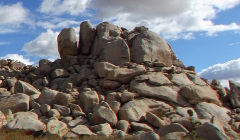 Virgin Islands Joshua Tree 3DA 1080p DSCF2094