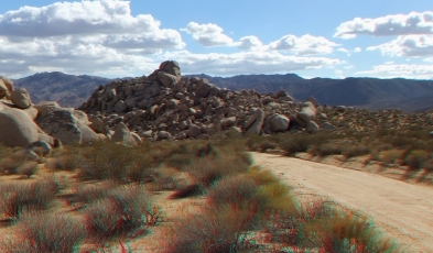 Virgin Islands Joshua Tree 3DA 1080p DSCF2095
