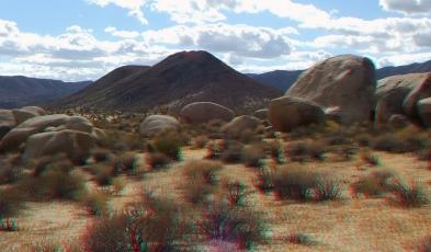 Virgin Islands Joshua Tree 3DA 1080p DSCF2106
