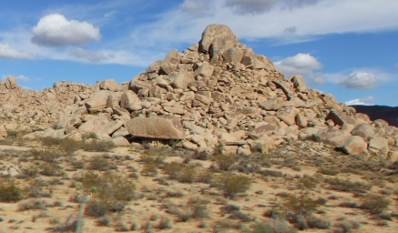 Virgin Islands Joshua Tree 3DA 1080p DSCF2124