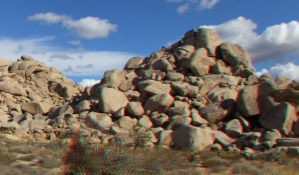 Virgin Islands Joshua Tree 3DA 1080p DSCF2136
