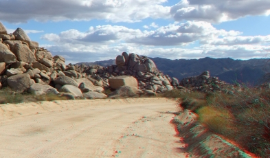 Virgin Islands Joshua Tree 3DA 1080p DSCF2137
