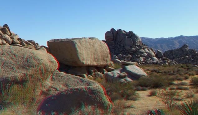 Lechlinski Joshua Tree 3DA 1080p DSCF8180