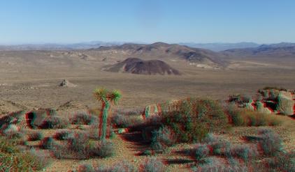 Malapai Hill Joshua Tree 3DA 1080p DSCF0332