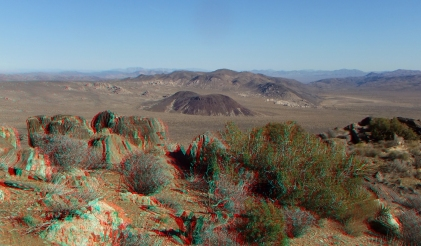 Malapai Hill Joshua Tree 3DA 1080p DSCF0340