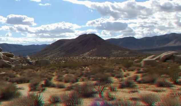 Malapai Hill Joshua Tree 3DA 1080p DSCF2085