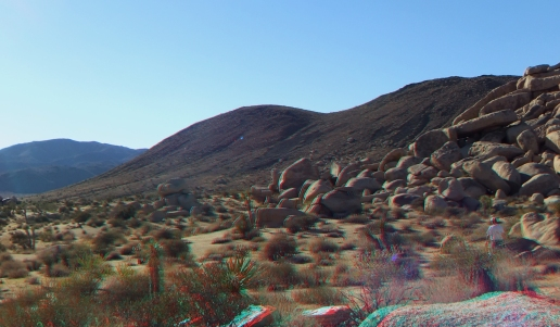 Malapai Hill Joshua Tree 3DA 1080p DSCF8207